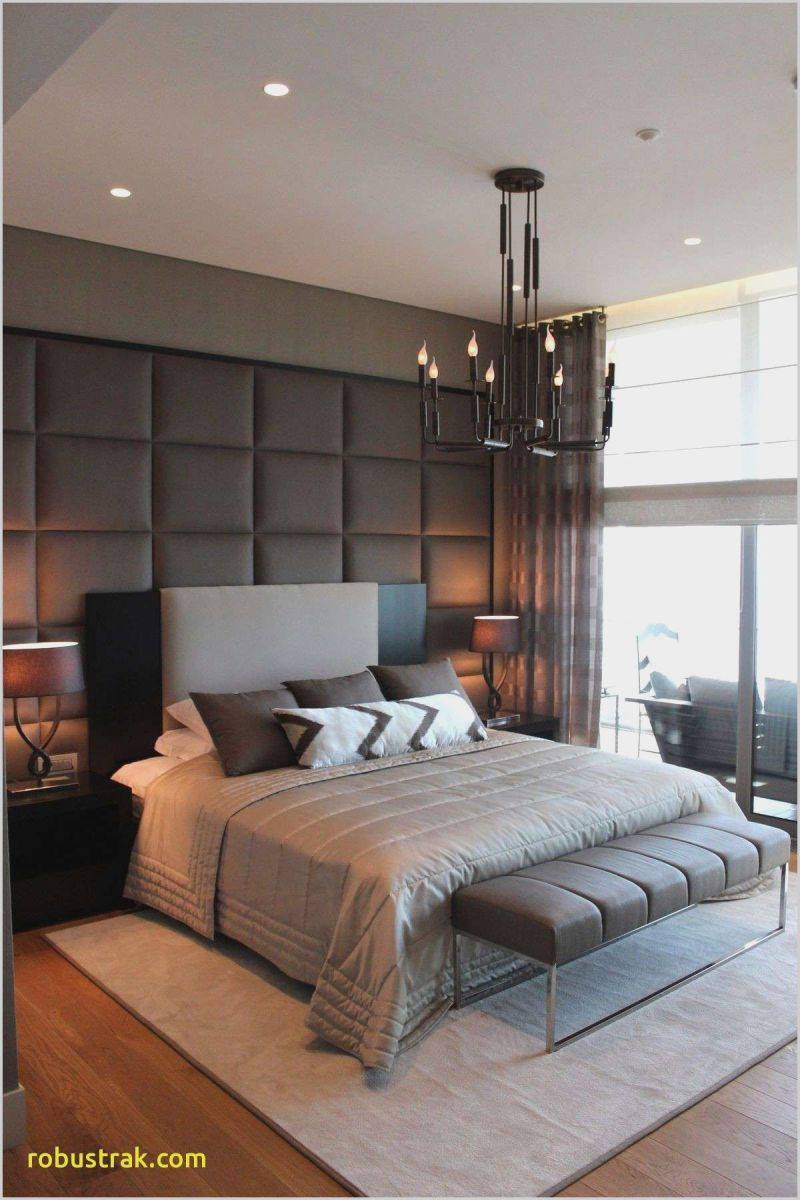 Contemporary Bedroom Ideas