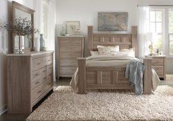 Overstock Bedroom Sets