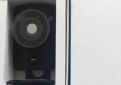 Simplisafe Camera Outdoor Kit