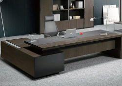 Amazon Home Office Desk