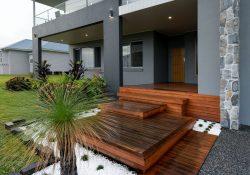 Home Design Renovations