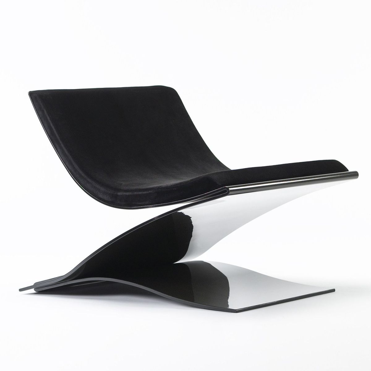 Touch Of Modern Furniture