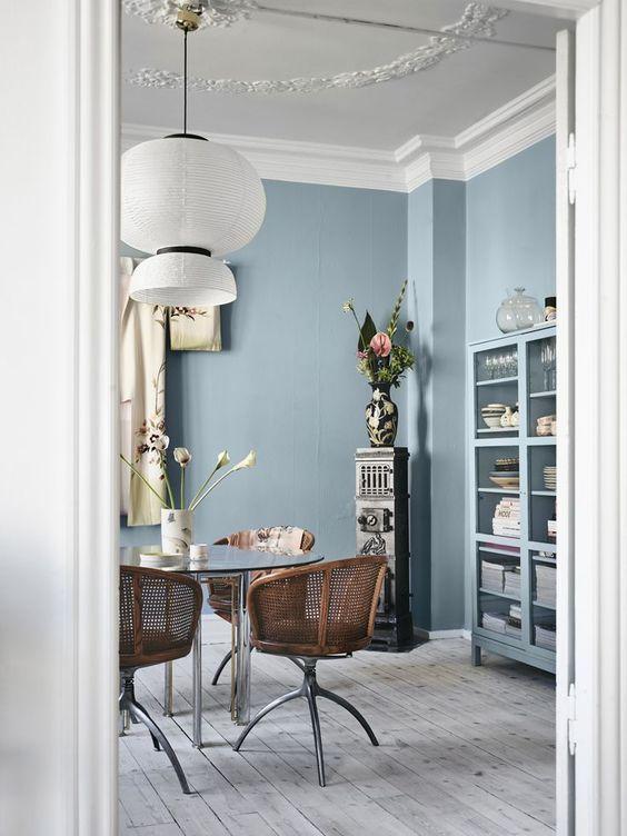Living Room Paint Colors 2020