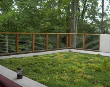 Captivating Fence Design Ideas That You Can Try 44