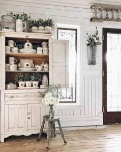 Cute Farmhouse Summer Decor Ideas For Your Inspiration 01