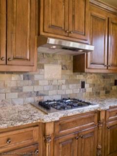 Adorable Kitchen Backsplash Decorating Ideas For This Year 02