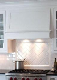 Adorable Kitchen Backsplash Decorating Ideas For This Year 19