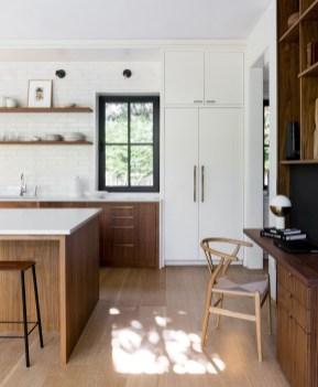 Adorable Kitchen Backsplash Decorating Ideas For This Year 23