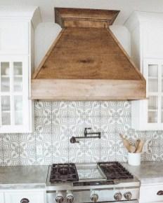 Adorable Kitchen Backsplash Decorating Ideas For This Year 25