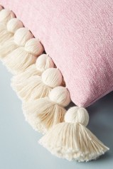 Adorable Pillows Decoration Ideas To Not Miss Today 02