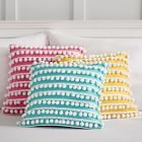 Adorable Pillows Decoration Ideas To Not Miss Today 21