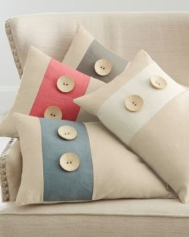 Adorable Pillows Decoration Ideas To Not Miss Today 24