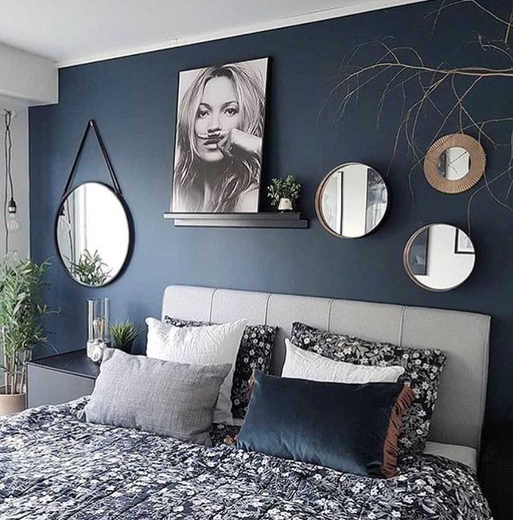 Adorable Pillows Decoration Ideas To Not Miss Today 37