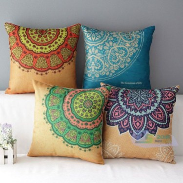 Adorable Pillows Decoration Ideas To Not Miss Today 50