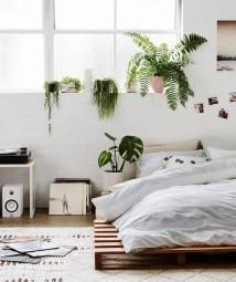 Amazing Bedroom Pallet Design Ideas 12