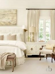 Amazing Bedroom Pallet Design Ideas 15
