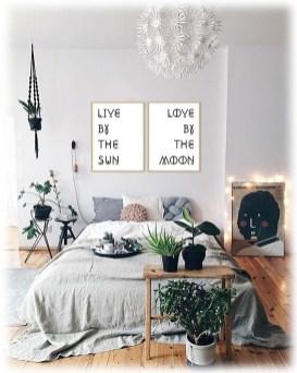 Amazing Bedroom Pallet Design Ideas 46