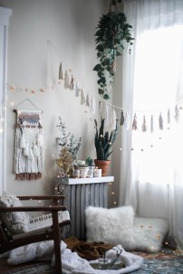 Amazing Industrial Home Decor Ideas For You This Winter 02