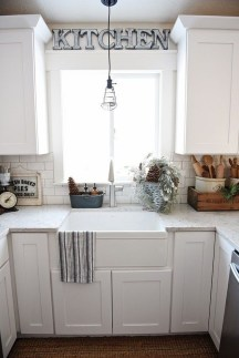 Amazing Industrial Home Decor Ideas For You This Winter 14