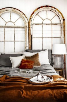 Amazing Industrial Home Decor Ideas For You This Winter 34