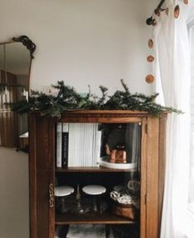 Amazing Industrial Home Decor Ideas For You This Winter 39