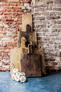 Amazing Industrial Home Decor Ideas For You This Winter 46