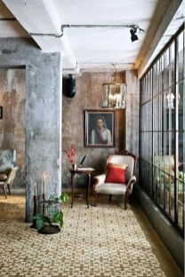 Amazing Industrial Home Decor Ideas For You This Winter 49