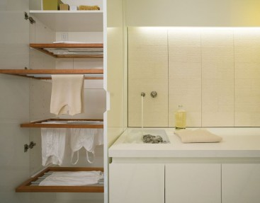 Awesome Drying Room Design Ideas 01