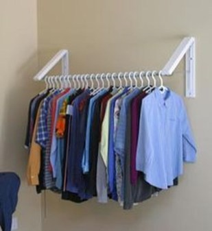 Awesome Drying Room Design Ideas 42