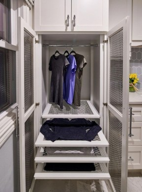 Awesome Drying Room Design Ideas 50