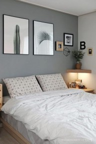Awesome Paint Home Decor Ideas To Rock This Season 01