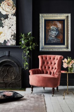 Awesome Paint Home Decor Ideas To Rock This Season 06