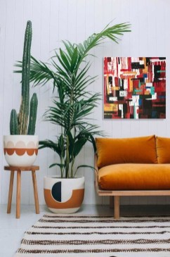 Awesome Paint Home Decor Ideas To Rock This Season 07