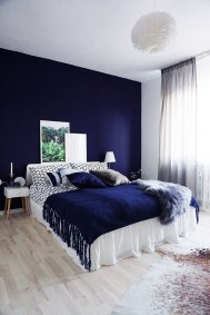 Awesome Paint Home Decor Ideas To Rock This Season 11