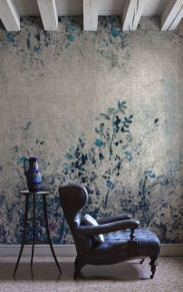 Awesome Paint Home Decor Ideas To Rock This Season 21