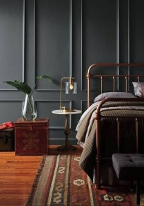 Awesome Paint Home Decor Ideas To Rock This Season 38