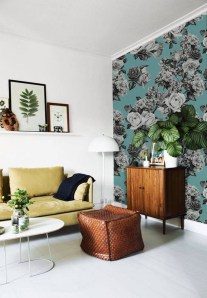Awesome Paint Home Decor Ideas To Rock This Season 40