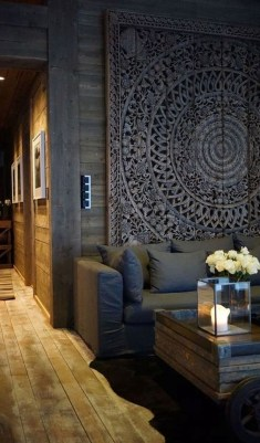 Awesome Paint Home Decor Ideas To Rock This Season 42