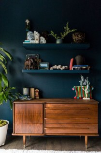 Awesome Paint Home Decor Ideas To Rock This Season 50