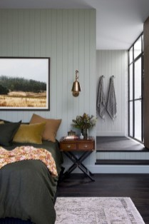 Awesome Paint Home Decor Ideas To Rock This Season 52