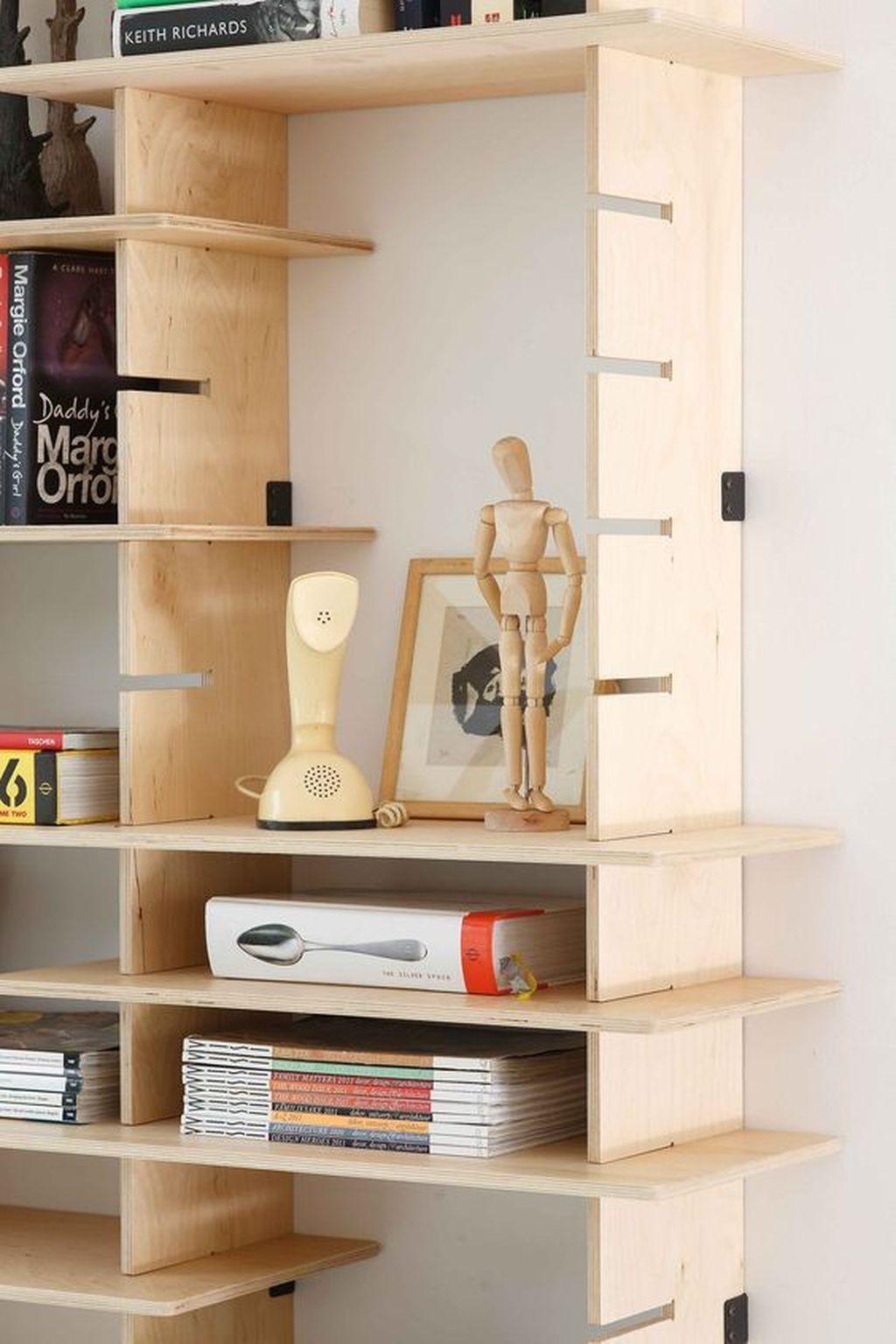 Best Multi Functional Furniture Design Ideas That For Apartment 17