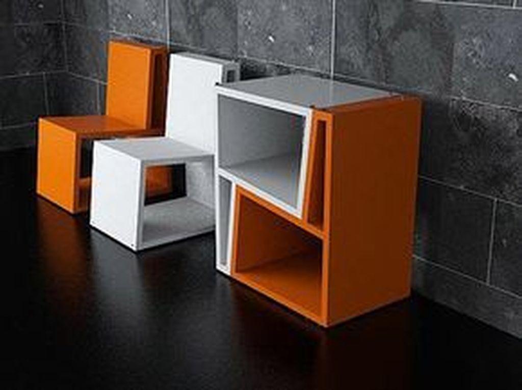 Best Multi Functional Furniture Design Ideas That For Apartment 22