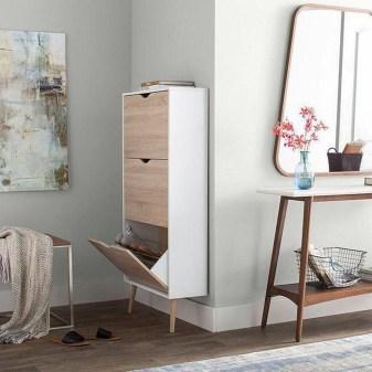 Best Multi Functional Furniture Design Ideas That For Apartment 24