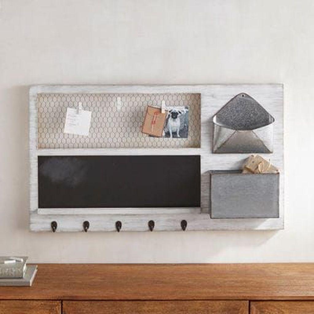 Best Multi Functional Furniture Design Ideas That For Apartment 30