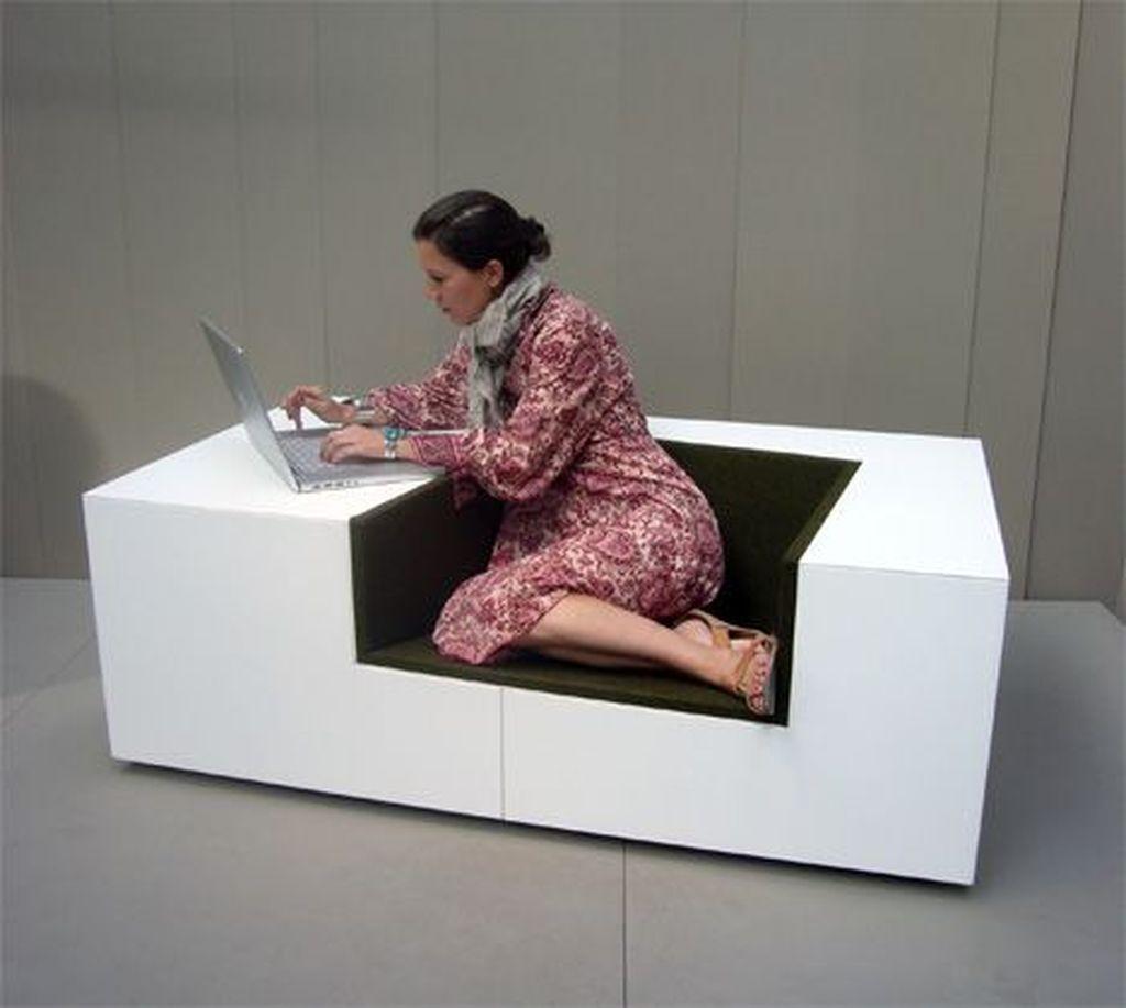 Best Multi Functional Furniture Design Ideas That For Apartment 46