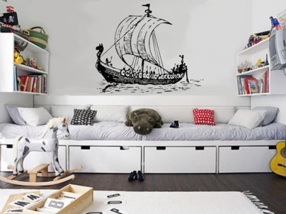 Casual Sofa Ideas With Storage Underneath For Small Space 14