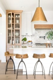 Chic Kitchen Style Ideas For Comfortable Old Kitchen 04