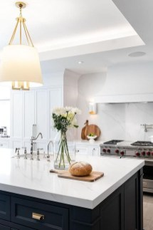 Chic Kitchen Style Ideas For Comfortable Old Kitchen 28