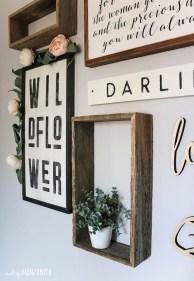 Classy Wall Decor Ideas For Home 10