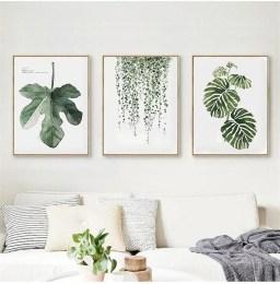 Classy Wall Decor Ideas For Home 22